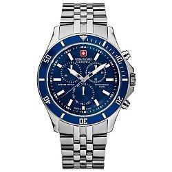 Часы наручные Swiss Military-Hanowa 06-5183.7.04.003 000084959