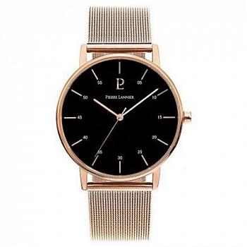 Часы наручные Pierre Lannier 203F038 000086305