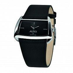 Часы наручные Alfex 5726/006