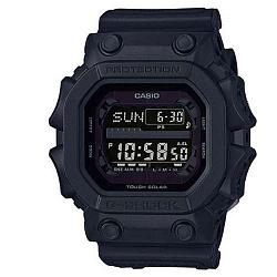 Часы наручные Casio G-shock GX-56BB-1ER