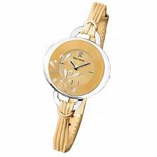 Часы наручные Pierre Lannier 041J618