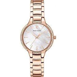 Часы наручные Pierre Lannier 037G999