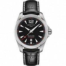 Часы наручные Certina C032.851.16.057.01