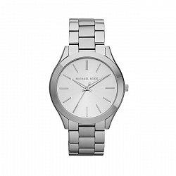 Часы наручные Michael Kors MK3178