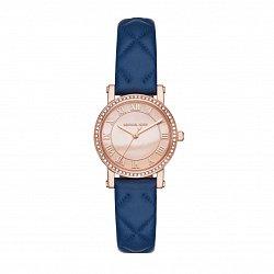 Часы наручные Michael Kors MK2696