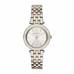 Часы наручные Michael Kors MK3405