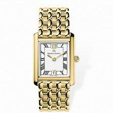 Часы Maurice Lacroix коллекции Les Classiques
