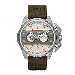 Часы наручные Diesel DZ4389 000108663