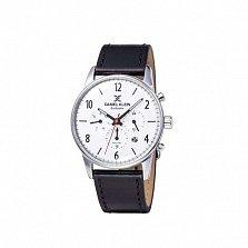 Часы наручные Daniel Klein DK11832-1