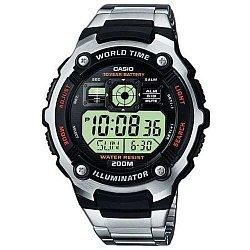 Часы наручные Casio AE-2000WD-1AVEF