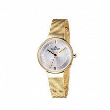 Часы наручные Daniel Klein DK11810-3