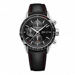 Часы наручные Raymond Weil 7731-SC1-20621 000110981