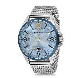 Часы наручные Daniel Klein DK11651-5