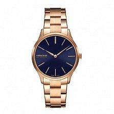 Часы наручные Hanowa 16-7075.09.003