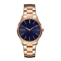 Часы наручные Hanowa 16-7075.09.003 000086911