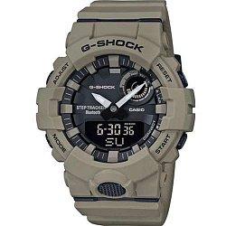 Часы наручные Casio GBA-800UC-5AER