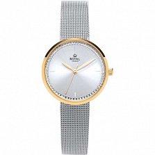 Часы наручные Royal London 21382-05