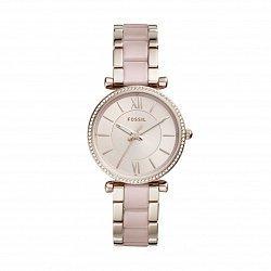 Часы наручные Fossil ES4346