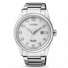 Часы наручные Citizen BM7360-82A