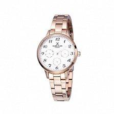 Часы наручные Daniel Klein DK11816-3