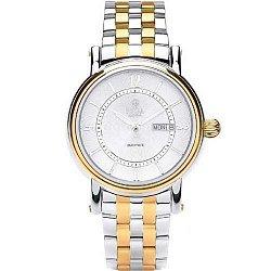 Часы наручные Royal London 41149-08