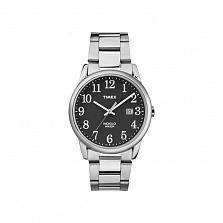 Часы наручные Timex Tx2r23400