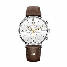 Часы наручные Maurice Lacroix EL1088-SS001-112-1