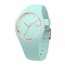 Часы наручные Ice-Watch 001068