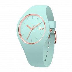 Часы наручные Ice-Watch 001068 000111804