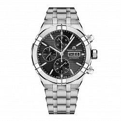 Часы наручные Maurice Lacroix AI6038-SS002-330-1 000111628