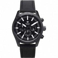 Часы наручные Royal London 41365-02
