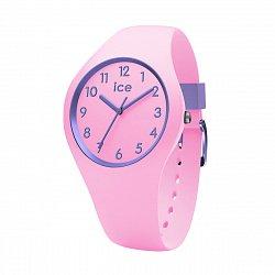 Часы наручные Ice-Watch 014431 000121877