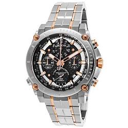 Часы наручные Bulova 98G256