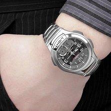 Часы наручные Casio AQ-180WD-1BVEF