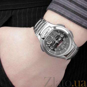 Часы наручные Casio AQ-180WD-1BVEF 000082972