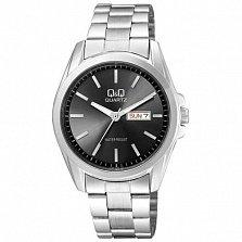 Часы наручные Q&Q A190-202Y
