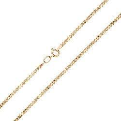 Золотая цепочка Агренетти 000035608