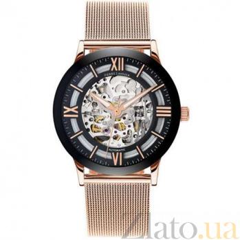 Часы наручные Pierre Lannier 304D938 000086810