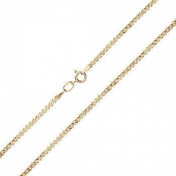 Золотий ланцюжок Агренетти 000035608
