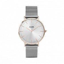 Часы наручные Cluse CL18116
