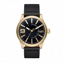 Часы наручные Diesel DZ1801 000108641