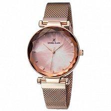 Часы наручные Daniel Klein DK11873-2