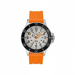 Часы наручные Timex Tx2r67400