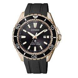 Часы наручные Citizen BN0193-17E