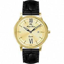 Часы наручные Michel Renee 282G331S