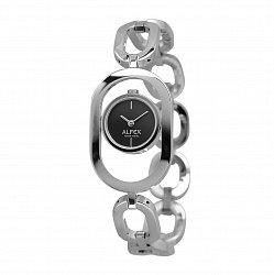 Часы наручные Alfex 5722/002 000109317