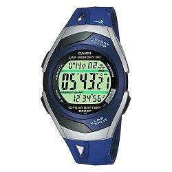 Часы наручные Casio STR-300C-2VER