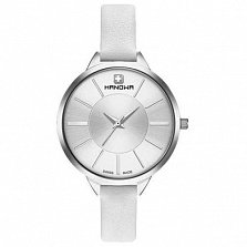 Часы наручные Hanowa 16-6076.04.001