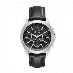 Часы наручные Armani Exchange AX2604 000109038