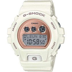 Часы наручные Casio G-shock GMD-S6900MC-7ER